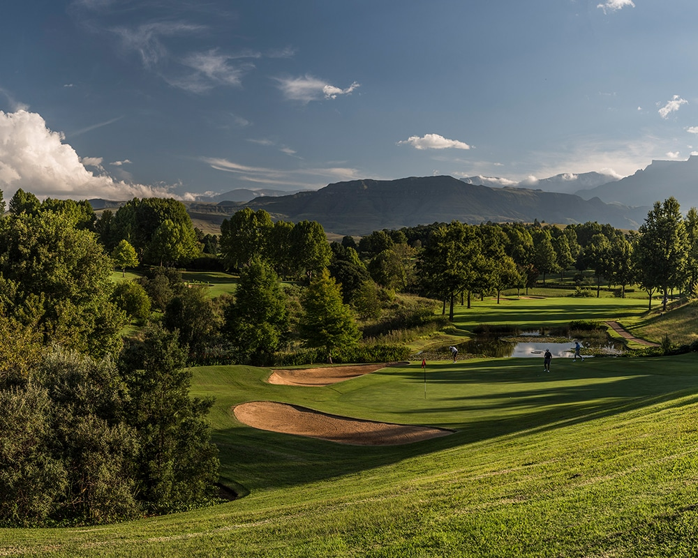 Golf_0006_61