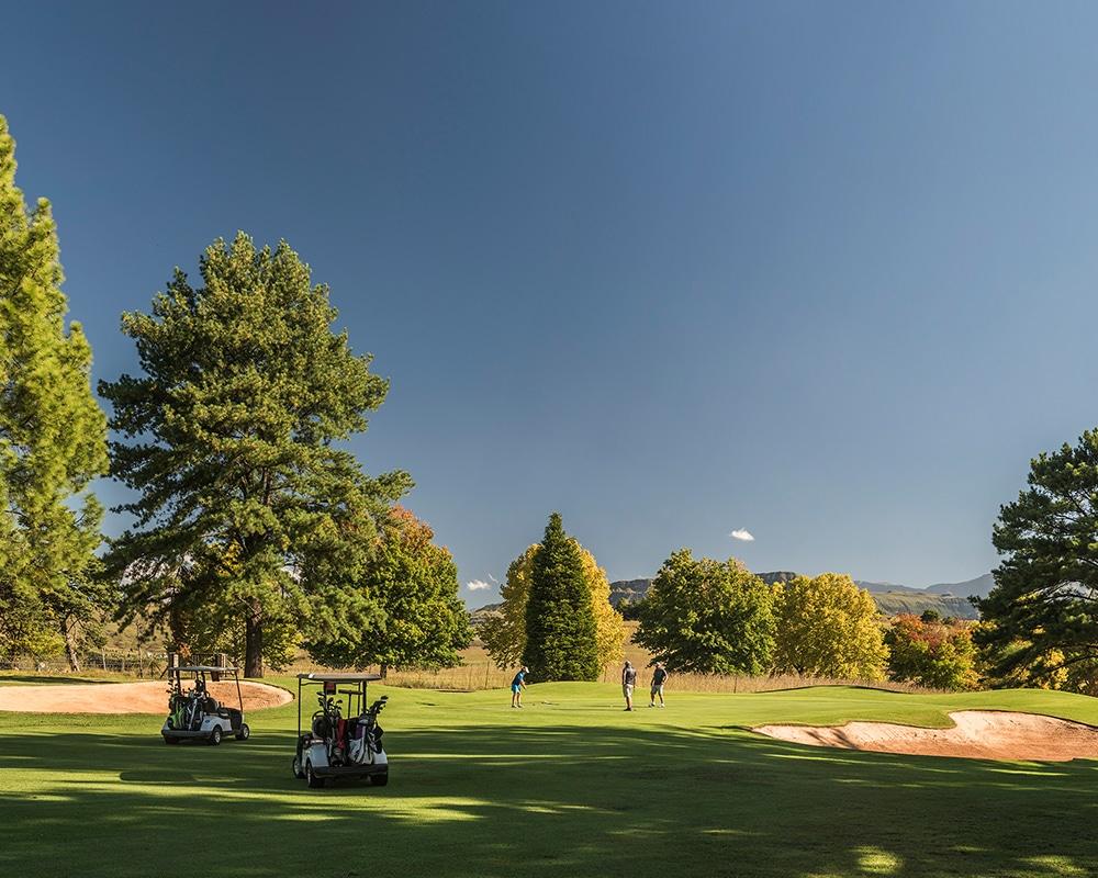 Golf_0024_42